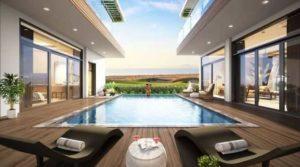 В 2019 году оператор Wyndham Hotel Group дебютирует во Вьетнаме