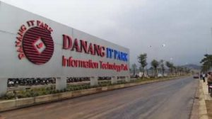 В Дананге запущен новый IT-парк