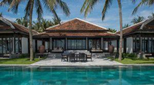 Nam Hai включили в рейтинг Forbes Travel Guide