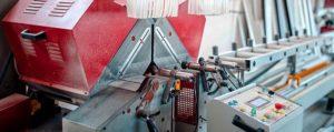 Правительство Вьетнама обновляет производственное оборудование