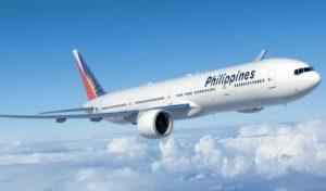 Компания PAL запускает рейсы Ханой — Манила