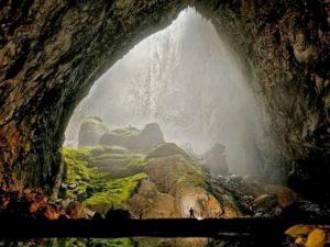 «Королевство пещер» ждёт туристический бум
