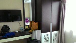 Номер в Lavender Nha Trang Hotel