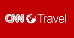 Ханой и Фукуок одни из главных туристических направлений в Азии