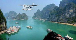 VNAT отчитались о серьёзном росте туристической индустрии
