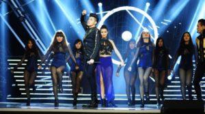 Скоро во Вьетнаме пройдёт фестиваль японской музыки