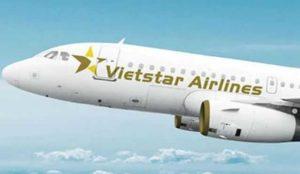 Во Вьетнаме появилась новая авиакомпания