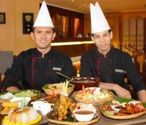 Малазийская продуктовая и кулинарная ярмарка пройдет в Хошимине