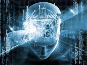 Скоро пройдёт день AI во Вьетнаме