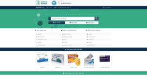 Во Вьетнаме запущен банк фармацевтических данных