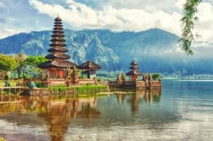 Индонезия продвигает свой туризм во Вьетнаме