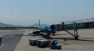 Количество авиарейсов в Дананг вырастет в 2020 году