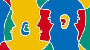 День европейских языков пройдет в Ханое