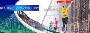 В Ханое прошел международный марафон