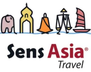 Sens Asia Travel представили Green Friday