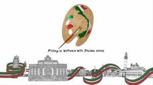 «4-я Всемирная неделя итальянской кухни» в Ханое