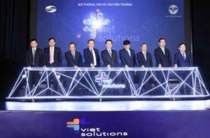 Будущее цифровизации во Вьетнаме