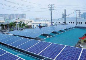 Вьетнаму требуется механизм инвестирования в альтернативную энергетику