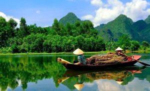 Туристические фирмы Ханоя приходят в себя после четвертой волны COVID-19