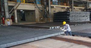 Индустриальные парки в провинции Ba Ria – Vung Tau ждут иностранных инвестиций