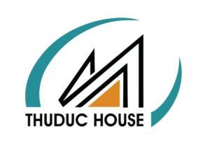 Thu Duc Housing продаёт активы ассоциированной компании