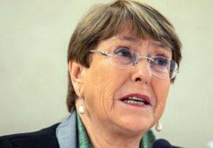 Посол Вьетнама при ООН выразила озабоченность правами человека в условиях изменения климата