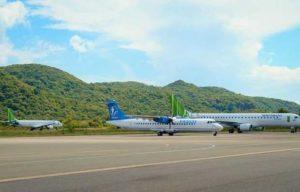 Авиационный рынок Вьетнама начнет восстанавливаться в середине третьего квартала