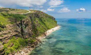 В Ханое прошла конференция по развитию острова Ly Son
